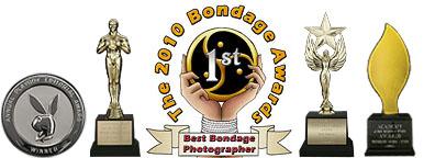 http://www.onlinepixxx.com/2010.award.jpg