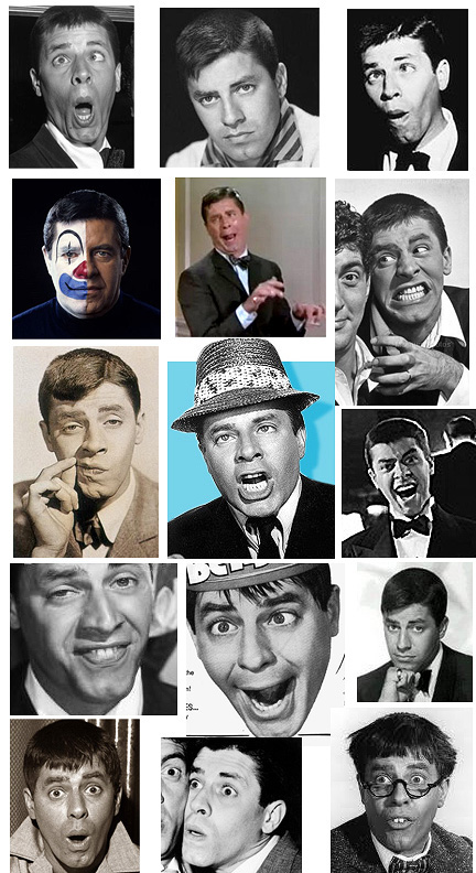 http://www.onlinepixxx.com/jerry_lewis_faces.jpg